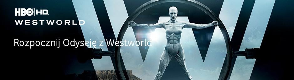 hbo-hd-baner-westworld.jpg