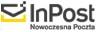 Logo InPost