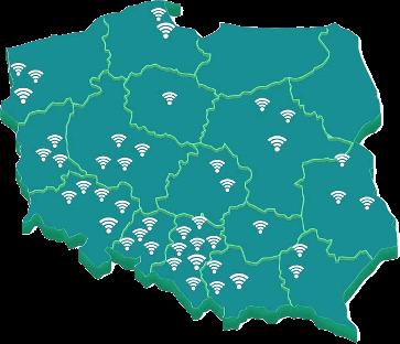 Wi-Free Horizon Go Upc Czech